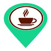 SOFTnet Cafe