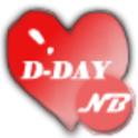 NB디데이(N&B D-Day) icon