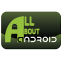 All About Android icon