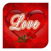 Love greetings cards apps on google play love greetings cards m4hsunfo