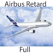 Airbus Retard - Ad Free