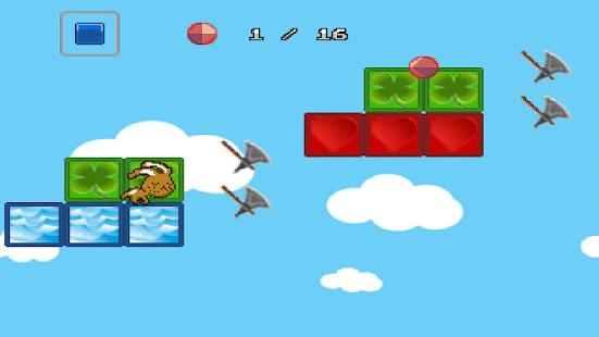 Blocks FREE - addictive puzzle game on the App Store