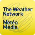 The Weather Network weather apps