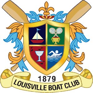 Free Apk android  Louisville Boat Club Varies with device  free updated on