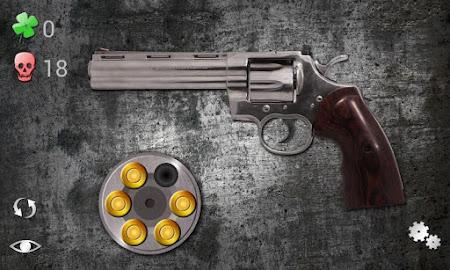 Best Russian Roulette 2.0 screenshot 354802