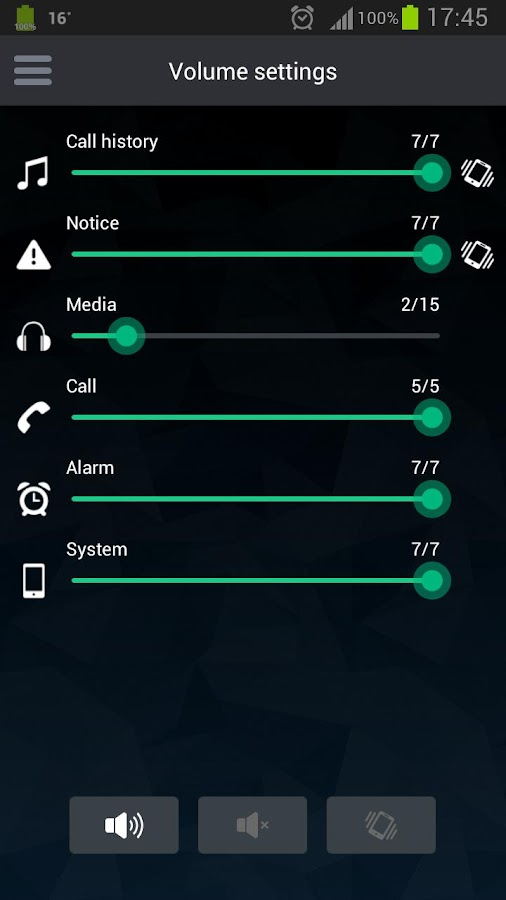 Super Optimize - screenshot