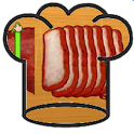 Cooking Tycoon Academy 2 icon