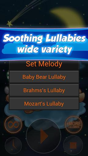 玩免費音樂APP|下載熊寶貝兒童音樂 app不用錢|硬是要APP