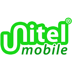 Free Apk android  Unitel Mobile Hybrid 1.1.001  free updated on