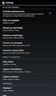 玩免費媒體與影片APP|下載VLC Stream & Convert II app不用錢|硬是要APP