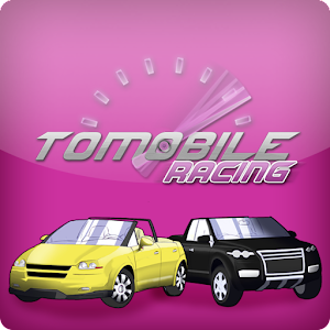 Tomobile Racing for PC and MAC