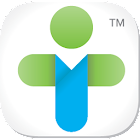 mihealth icon