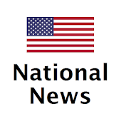 US National News