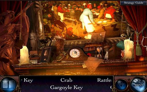 Theatre of the Absurd CE(Full)  screenshots EasyGameCheats.pro 2