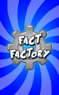 Fact Factory Lite - screenshot thumbnail