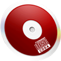 Cover Art Grabber icon