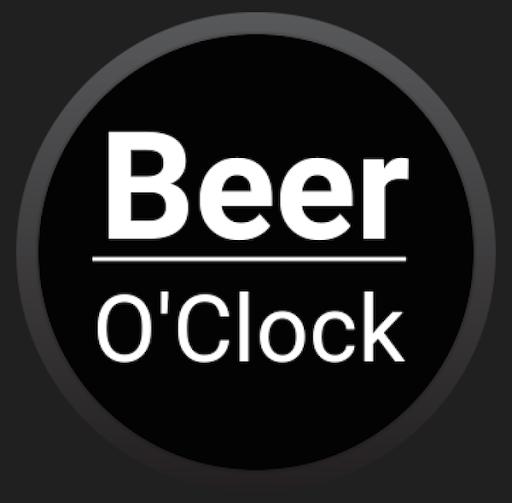 Wear Beer O Clock
