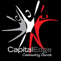 Capital Edge Community Church icon
