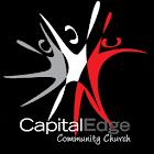 Capital Edge Community Church icon