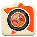 Snapstar icon