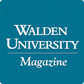 Walden Magazine