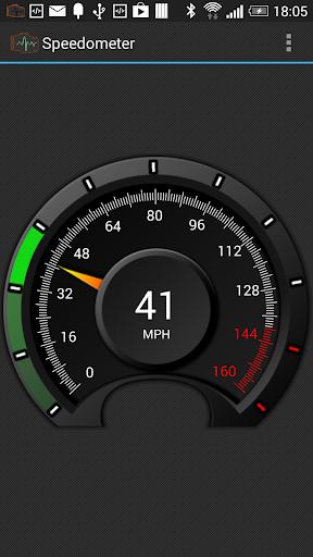 OBD Car Doctor | ELM327 OBD2  screenshots 3