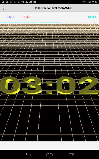 u30d7u30ecu30bcu30f3u30c6u30fcu30b7u30e7u30f3u30deu30cdu30b8u30e3u30fc 1.0.0 Windows u7528 2