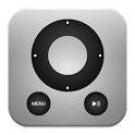 AIR Remote FREE for Apple TV icon
