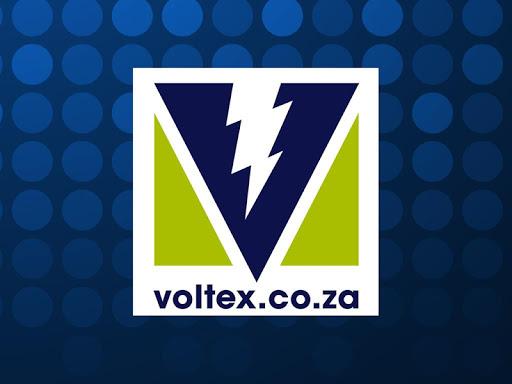 Voltex 1.0