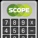Scope Metals Group LTD. - Logo