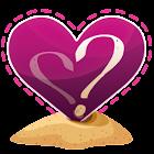 Love Test! icon