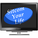 SitCom Your Life icon