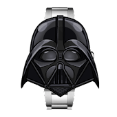 SW Watch Face