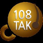 108TAK