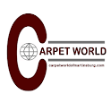 Carpet World of Martinsburg