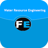 Water Resource Engineering-1