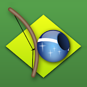 Capoeira Vibe Google Play