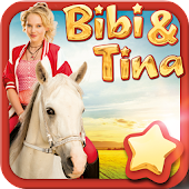 Bibi & Tina - The Movie App