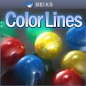 Pilot Lines logo