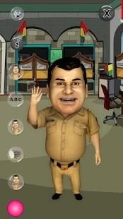 SAB Ka Gopi|玩娛樂App免費|玩APPs