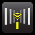 WiFi Channel Analyzer (no ads) icon