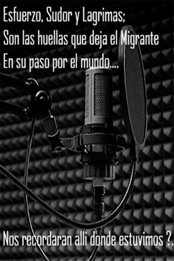 egk Radio