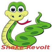 Snake Revolt