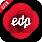 EDP Mobile Lite