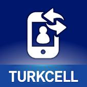 Turkcell Telefon Yedekleme