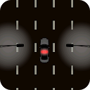 Hard Car Race APK