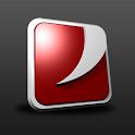 Haber32 icon