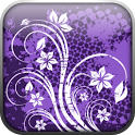 Flower Buster icon