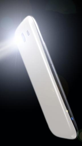 【免費工具App】Bright LED Flashlight FREE!!!-APP點子