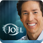 App Joel Osteen APK for Windows Phone